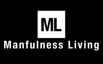 Welcome To Manfulness Living