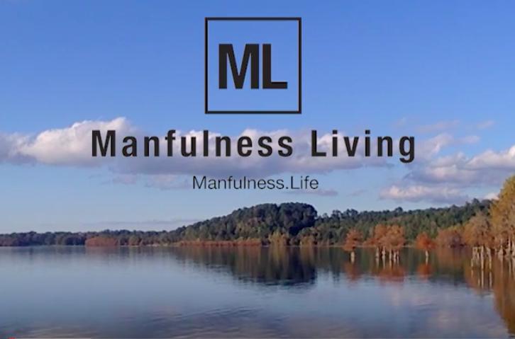 ML Guided Meditation – Gratitude