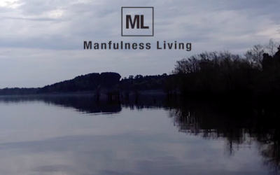 ML Guided Meditation To Reduce Stress And Anxiety